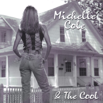 CD_Cover-MC_Cool