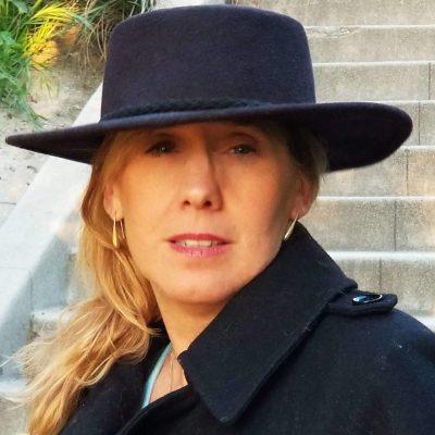 Michelle-Hat-edits-050720